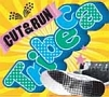 Cut&Run