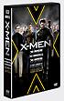 【FOX HERO COLLECTION】X-MEN コンプリート DVD-BOX<5枚組>〔初回生産限定〕