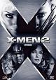 X-MEN2<2枚組>〔初回生産限定〕