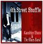 6th.Street Shuffle
