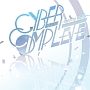 CYBER COMPLETE -nonstop Sigmix