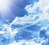 Blue skyheaven