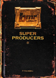 bmr LEGACY SUPER PRODUCERS