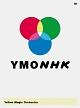 YMONHK