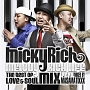 Melody Rich Life -The Best Of Love&Soul Mix-