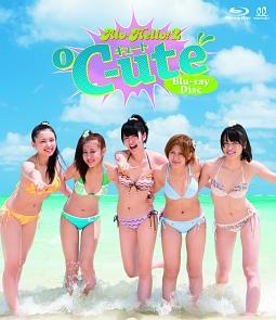 アロハロ!2 ℃-ute Blu-ray/℃...