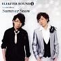 Summer Snow【豪華盤】(DVD付)