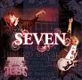 JUST BEST ALBUM SEVEN【豪華盤】(DVD付)