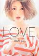LOVE Special Secrets of Mikiko