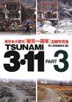 TSUNAMI 3・11 東日本大震災「被災一周年」記録写真集 (3)