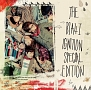 THE B1A4 I IGNITION 日本仕様盤(DVD付)