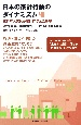日本の家計行動のダイナミズム 東日本大震災が家計に与えた影響 (8)
