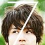 7つのドウキ(DVD付)