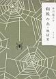 蜘蛛の糸 地獄変 改編