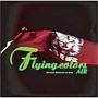 Flying colors 2001.04.29.TOKYO BAY N.K HALL