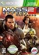 Mass Effect2 プラチナコレクション