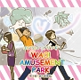 WAO! AMUSEMENT PARK 第3弾「愛の激情編」
