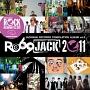 JACKMAN RECORDS COMPILATION ALBUM vol.5「RO69JACK 2011」