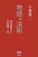 物語の法則 岡本綺堂と谷崎潤一郎