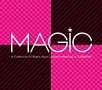 MAGIC ~A COLLECTION OF BLACK DISCO CLASSICS mixed by DJ KAWASAKI