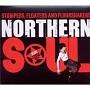 STOMPERS FLOATERS & FLOORSHAKERS:ESSENTIAL NORTHERN SOUL