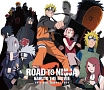 ROAD TO NINJA -NARUTO THE MOVIE-Original Soundtrack