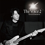 The Voice 2(DVD付)