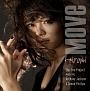 ムーヴ(DVD付)