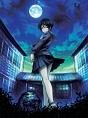 黄昏乙女×アムネジア 第3巻 【Blu-ray】