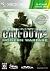 CALL OF DUTY 4 MODERN WARFARE [Xbox 360 プラチナコレクション 2012/09/06]