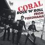 ROCK'N'ROLL FROM YOKOHAMA