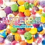 Colorful Love(DVD付)