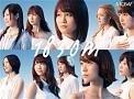 1830m(DVD付)