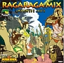 MASHUP DANCEHALL presents RAGGA RAGGA MIX JAPANESE HITS mixed by BURN DOWN(TR限定)