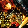 ルボー・サウンドコレクション ドラマCD FLESH&BLOOD 15
