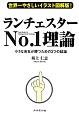 ランチェスター No.1理論 世界一やさしいイラスト図解版!