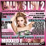 Califas Luv 2 mixxxed by FILLMORE