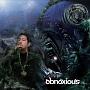 obnoxious -LIFE-