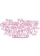 AKB48 満席祭り希望 賛否両論 チームAデザインボックス