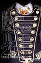 AKB48 リクエストアワーセットリストベスト100 2011 4days DVD Box