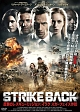 STRIKE BACK 反撃のレスキュー・ミッション;イラク スカーフェイス作戦