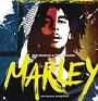 『ボブ・マーリー/ルーツ・オブ・レジェンド』 オリジナル・サウンドトラック