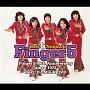 Best&Nonstop フィンガー5(DVD付)