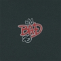 BAD25周年記念デラックス・エディション(DVD付)
