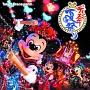 東京ディズニーランド(R) ディズニー夏祭り