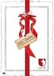 『UNiTE. FIRST ANNIVERSARY ONEMAN LIVE [U&U's -ANSWER-] AT AKASAKA BLITZ 20120329』