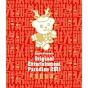 Original Entertainment Paradise -おれパラ- 2011~常・照・継・光~ LIVE BD