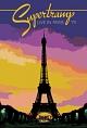 ライヴ・イン・パリ 1979 【DVD/日本語字幕付】