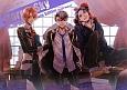 Starry☆Sky 公式ガイドコンプリートエディション Winter Stories