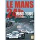 1980-1989 ル・マン24時間耐久レース 総集編